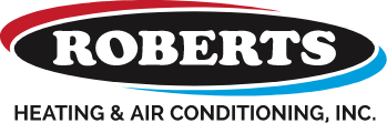 Roberts Heating & Air Conditioning, Inc.